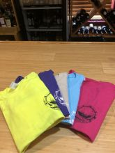 Diamond Shoals Restaurant, Our new shirts are now available